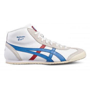 Onitsuka Tiger Mexico 66 Mid Runner