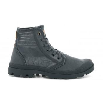 01103c377 Obuv Palladium Boots. Kvalita prešla francúzskou légiou - najlepšie ...