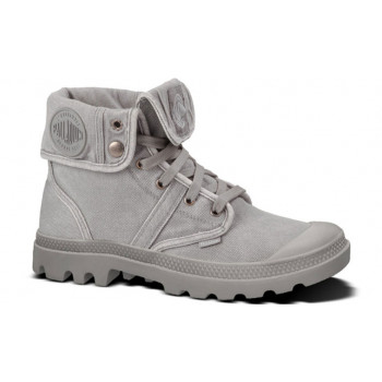 Palladium Boots Pallabrouse Baggy M