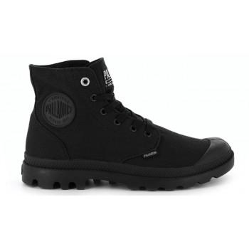 Palladium Boots Pampa Hi Mono