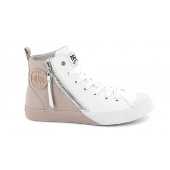 Palladium Boots Phaenix Z2T U Rose