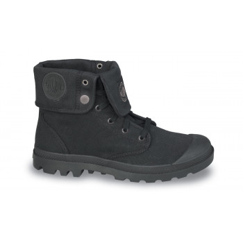Palladium Boots US Baggy F-Black
