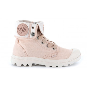 Palladium Boots US Baggy F-Whisper