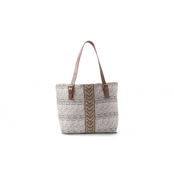 Prana Slouch Tote - Medium bag