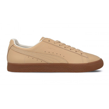 Puma Clyde Veg Tan NATUREL Natural