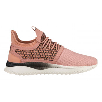 Puma TSUGI NETFIT v2 Muted Clay