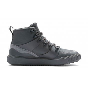 PUMA x HAN KJØBENHAVN Breaker Mid Sneakers