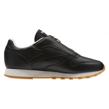 Reebok Classic Leather ZIP kr 1.099