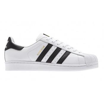 Tenisky Adidas Superstar Foundation M B34307 ac66d603f9d