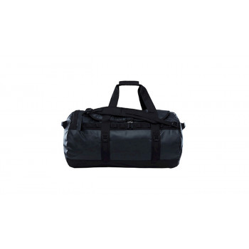 The North Face Base Camp Duffel - M Tnf Black T93ETPJK3