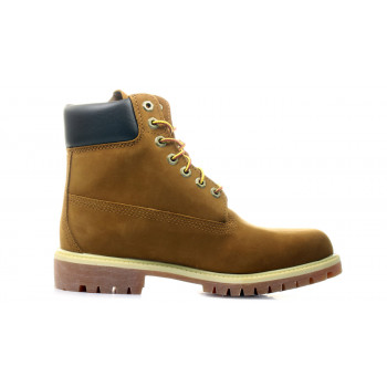 SALE Timberland Icon 6-Inch Premium Boot b6fb16860af
