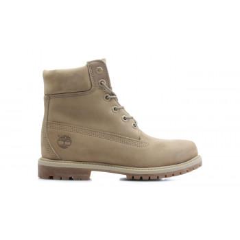 Timberland Icon 6-Inch Premium Boot