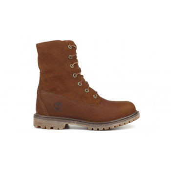 a596b038a Dámske topánky Timberland - Shooos.sk