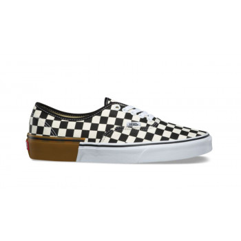 Vans GUM BLOCK AUTHENTIC