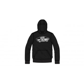 Vans By Otw Pullover Fleece Boys