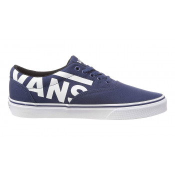 Vans MN Doheny BIG LOGO DARK DENIM