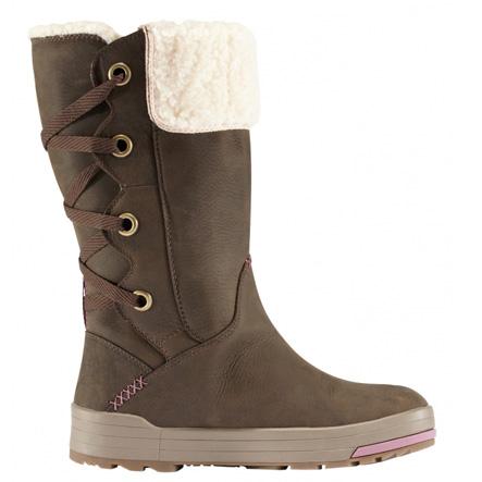Dámske čižmy KEEN Snowmass High Boot W
