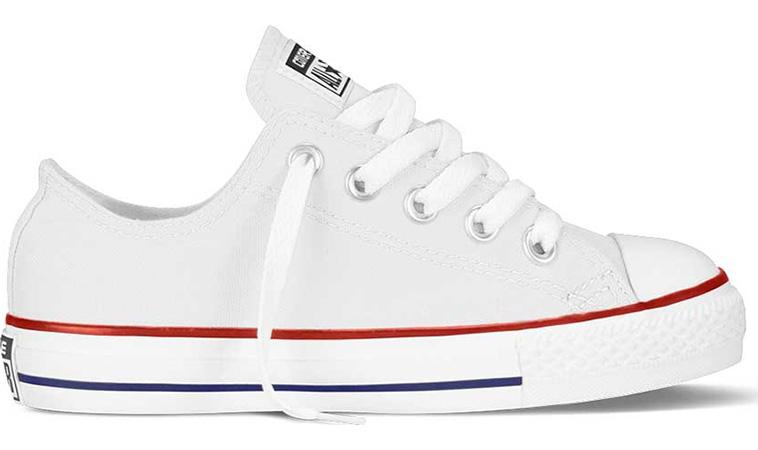 Detské tenisky Converse