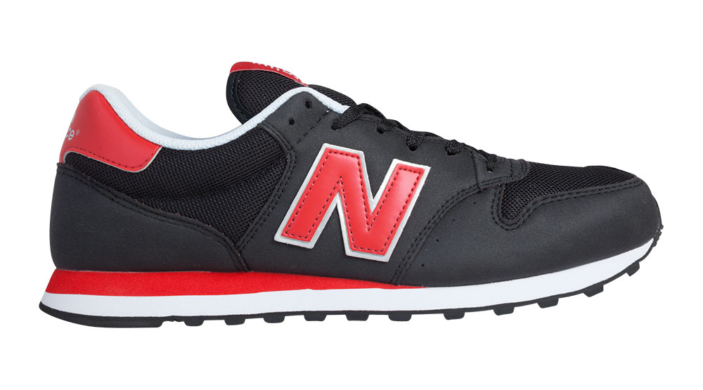 71c983558 obuv new balance GM500GSB