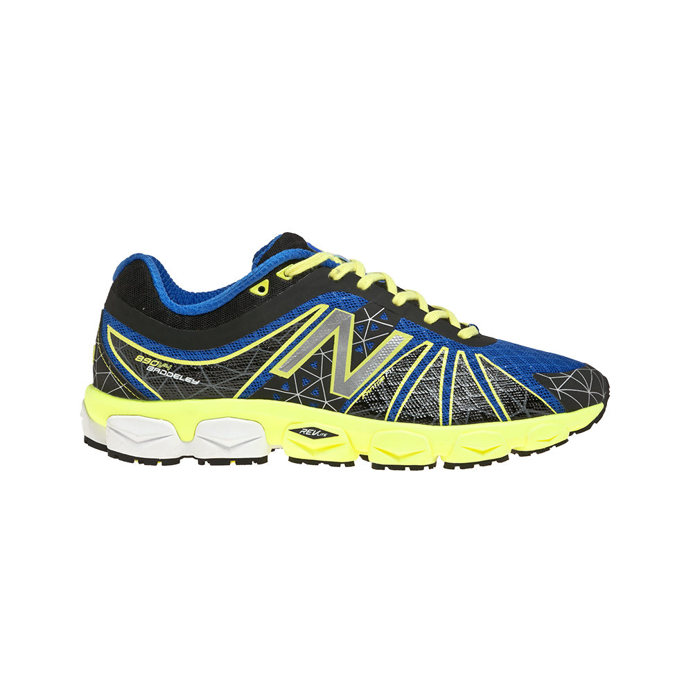 obuv new balance M890BB4