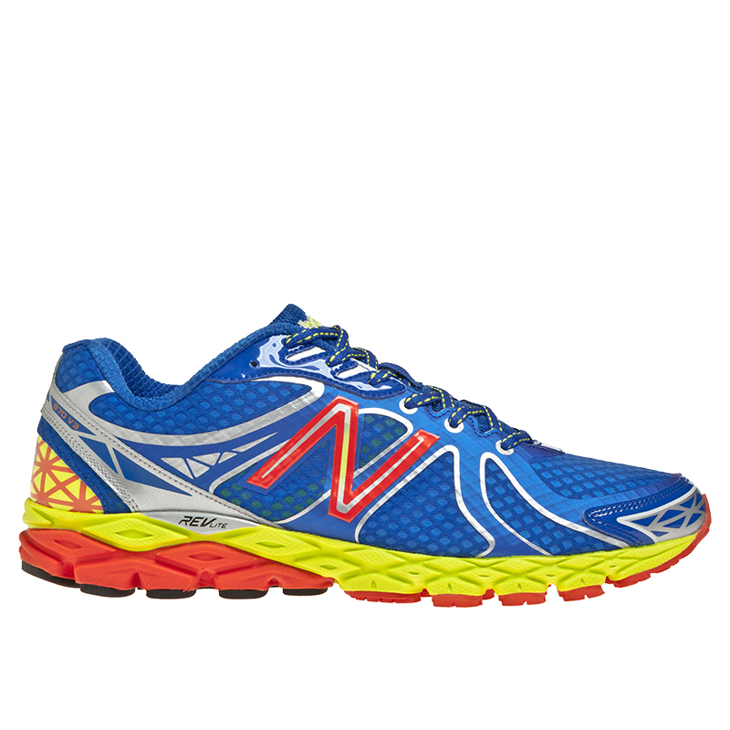 obuv new balance M870BY3