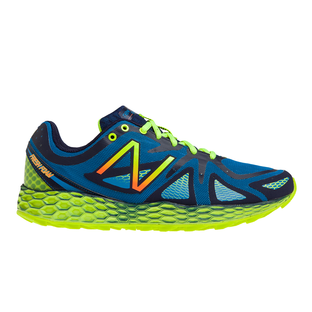 obuv new balance MT980BY