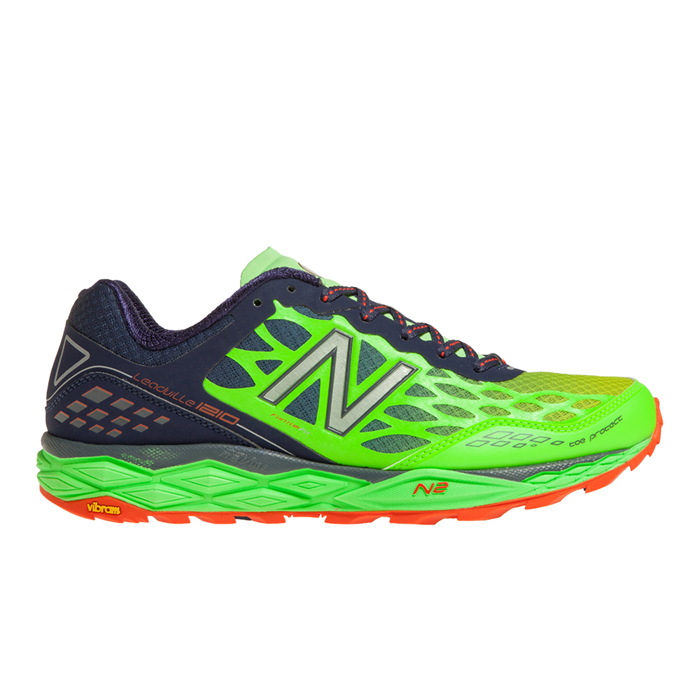 obuv new balance MT1210RY