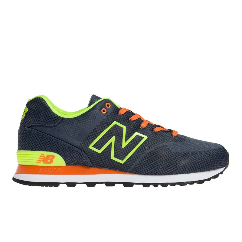 obuv new balance ML574ALG