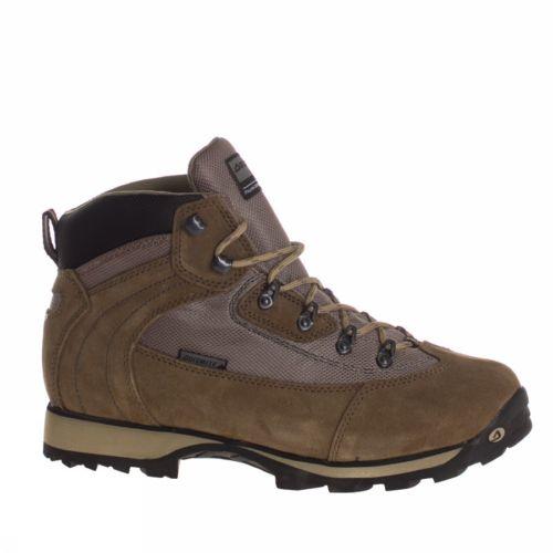 obuv dolomite GARDENA beige (85564120 001)