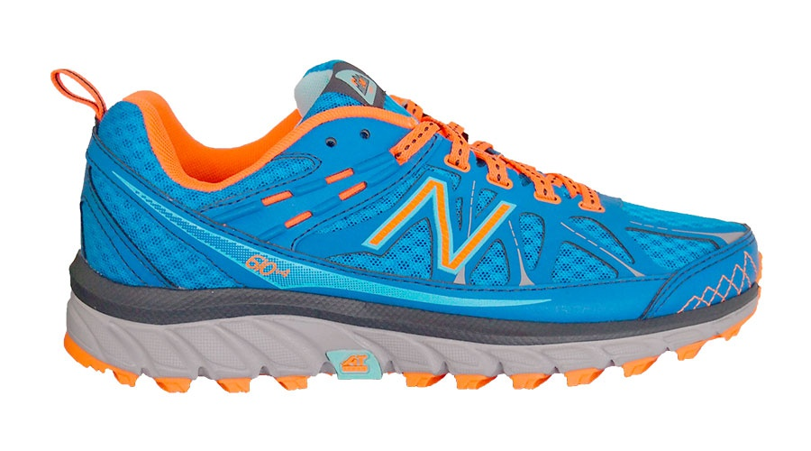 obuv new balance WT610GB4