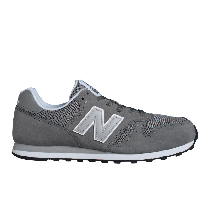obuv new balance ML373MMA
