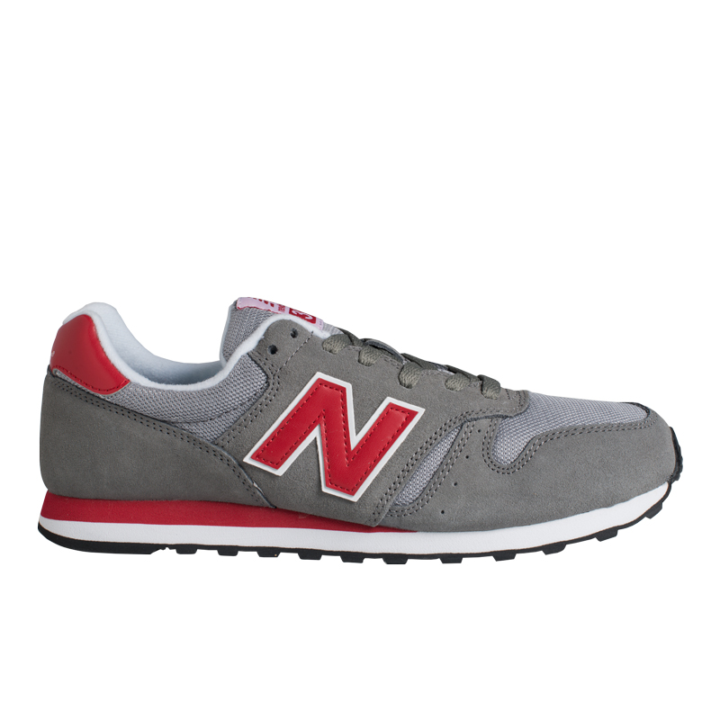 obuv new balance ML373SMR