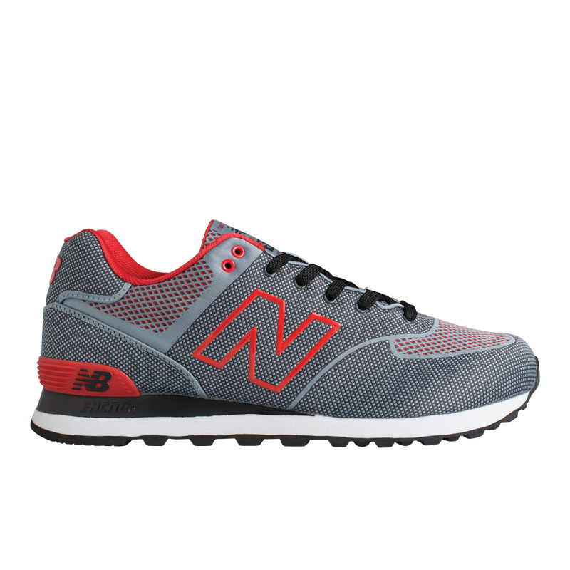 obuv new balance ML574ALK