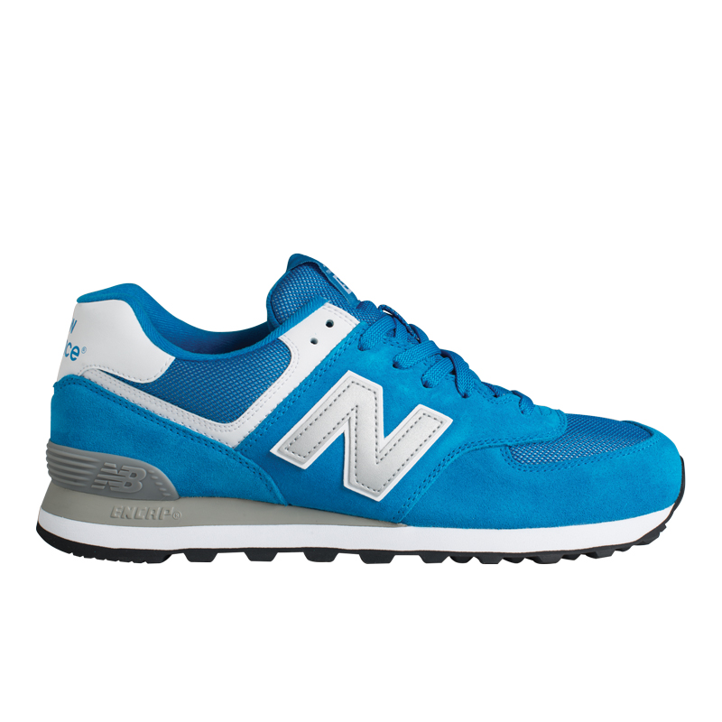 obuv new balance ML574VAW