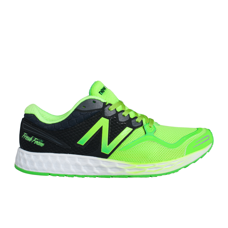 obuv new balance M1980GB