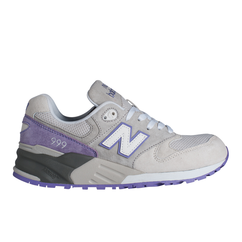 obuv new balance ML999AA