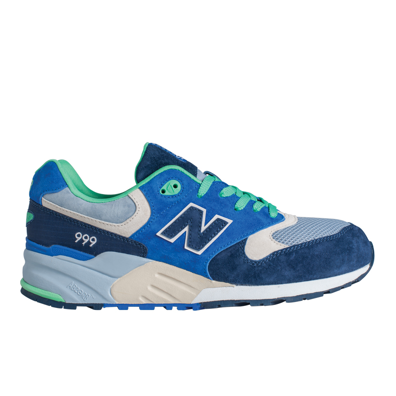 obuv new balance ML999OBB