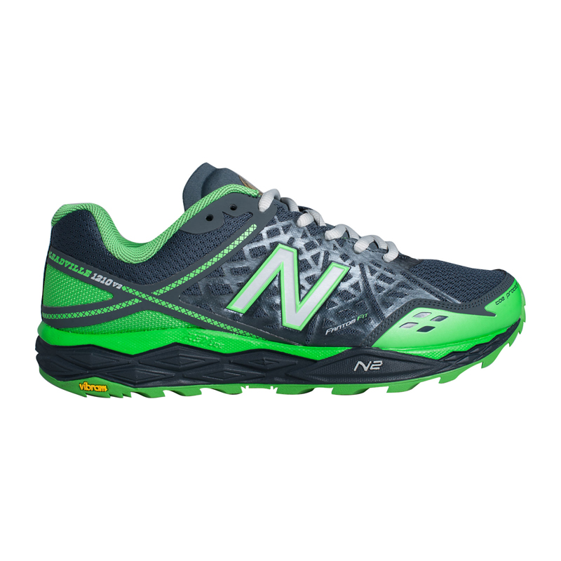 obuv new balance MT1210G2