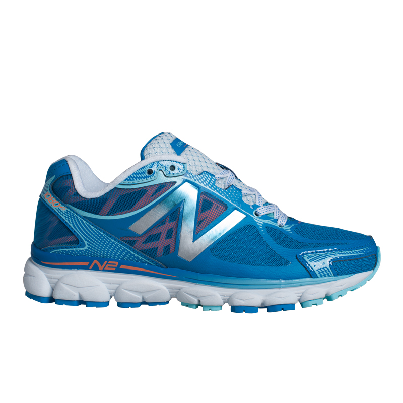 obuv new balance W1080BB5