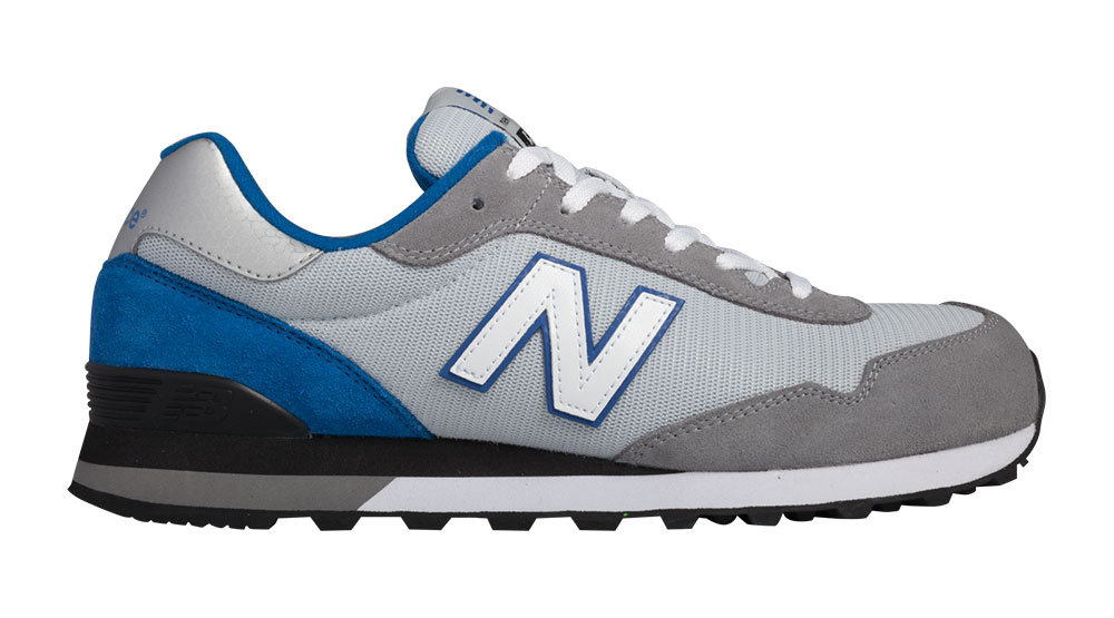 obuv new balance ML515CCE
