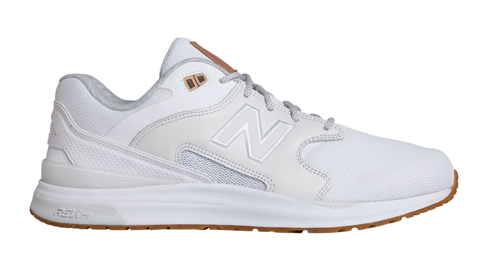 obuv new balance ML1550AD