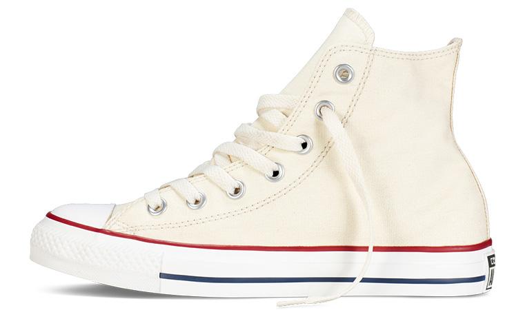01cc75a43ea8a kotnikove-tenisky-converse-chuck-taylor-all-star-core-hi-biele-3.jpg