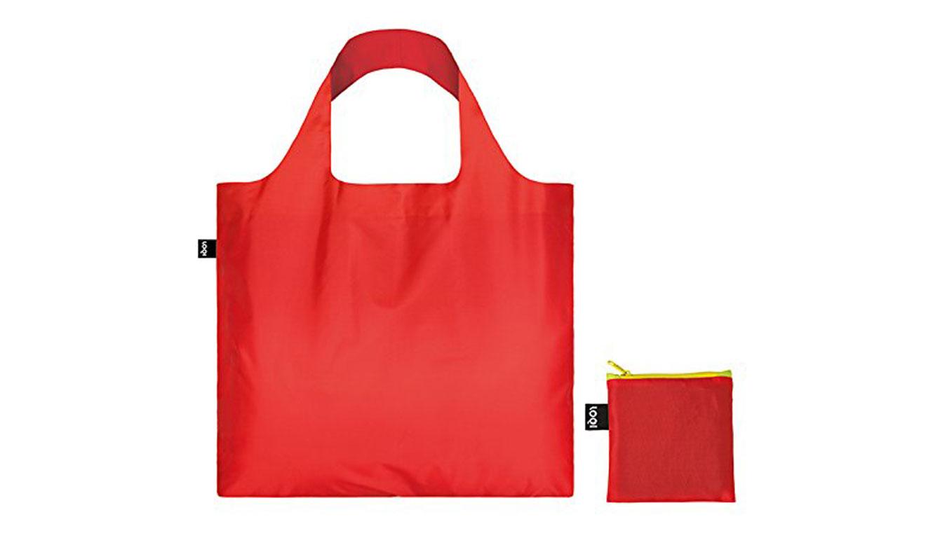 Loqi Bag Puro farebné PU.CA - vyskúšajte osobne v obchode