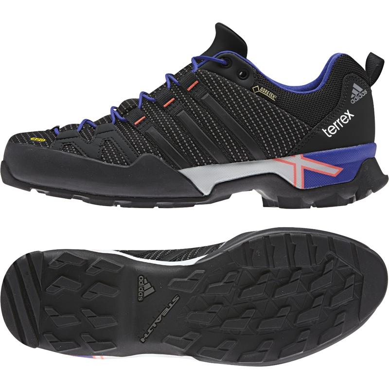 Adidas Terrex Scope W GTX