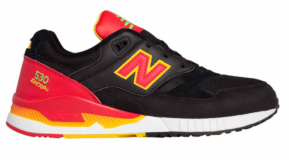 obuv new balance M530PIN
