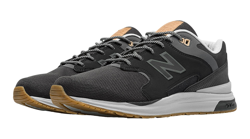 obuv new balance ML1550AA