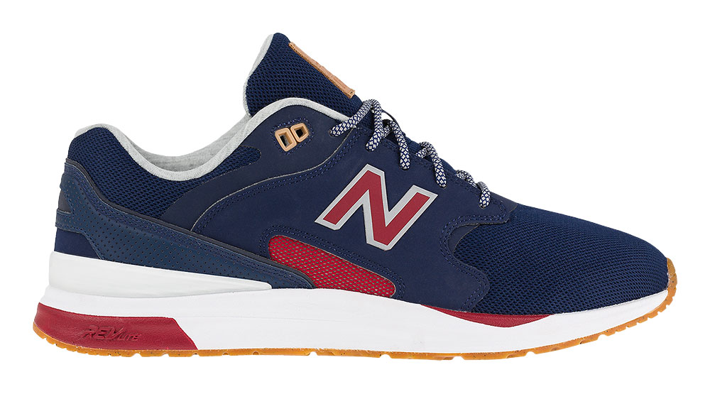 obuv new balance ML1550AB