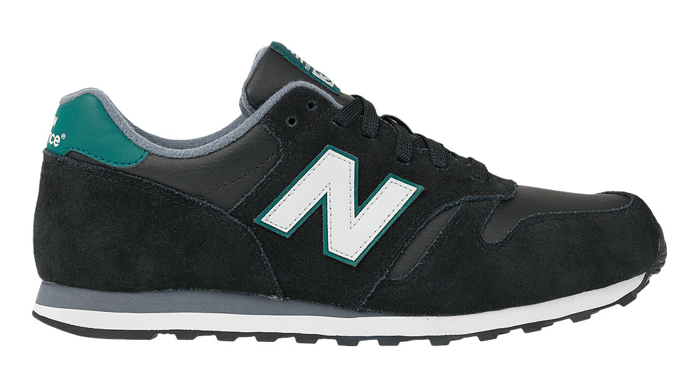 obuv new balance ML373KSP