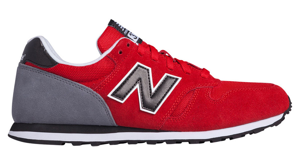 obuv new balance ML373SRR