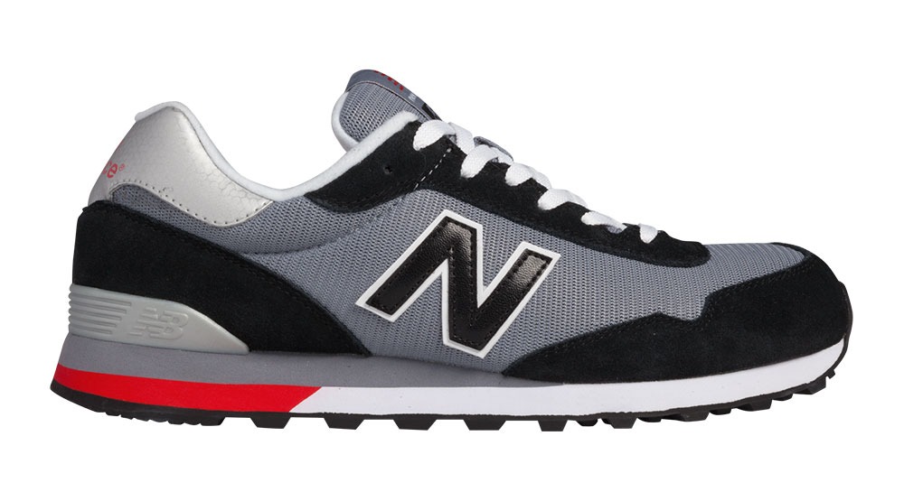 obuv new balance ML515CCC